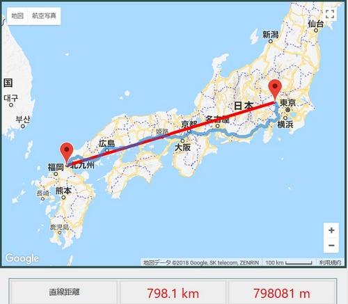 2018-07-19 (2)のコピー.jpg